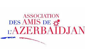 L'AAA lors du Village de l'Azerbaïdjan : vidéo