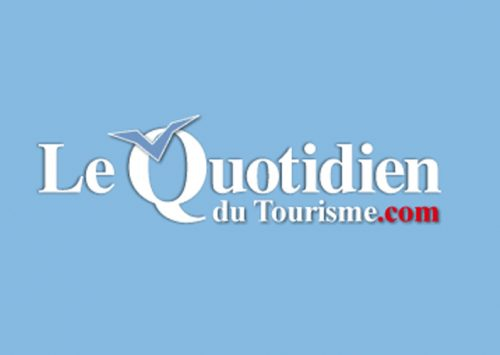 Le Quotidien : L'Azerbaïdjan à Paris